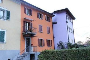 Haus kaufen Magadino 4180/2872-1
