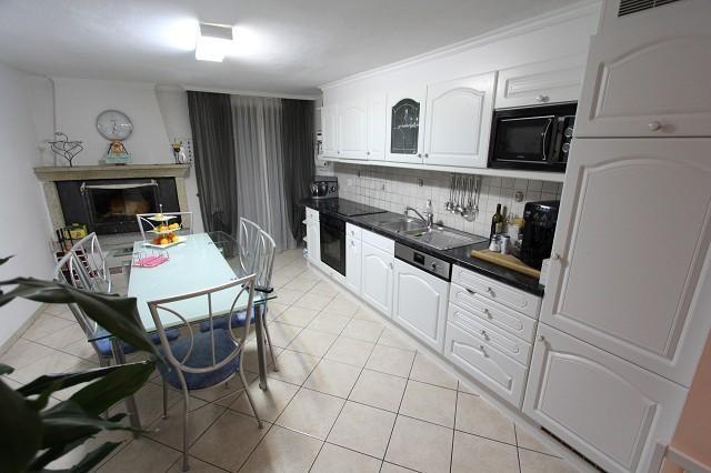 Haus kaufen Magadino 4180/2872-6