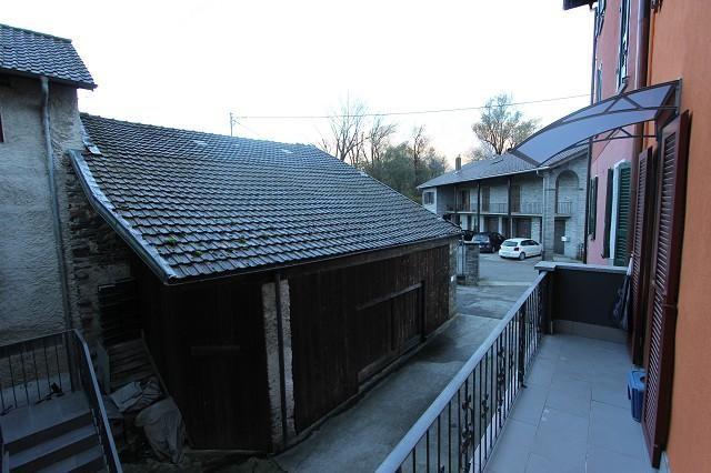 Haus kaufen Magadino 4180/2872-8