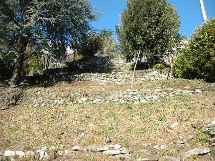 Haus kaufen Mergoscia 4180/1418-7