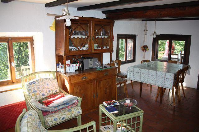 Haus kaufen Monte Carasso 4180/2446-2