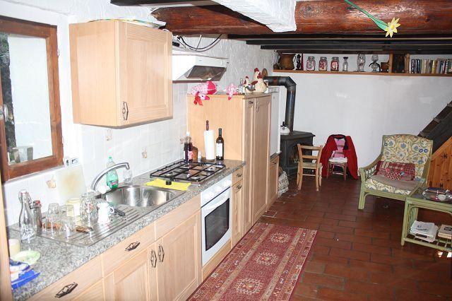Haus kaufen Monte Carasso 4180/2446-4