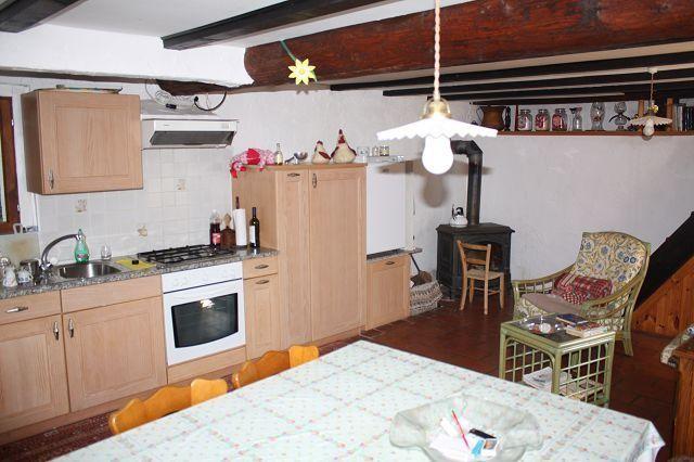 Haus kaufen Monte Carasso 4180/2446-5