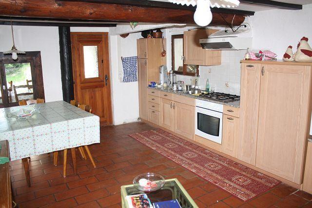 Haus kaufen Monte Carasso 4180/2446-6