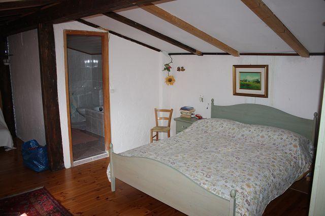 Haus kaufen Monte Carasso 4180/2446-7