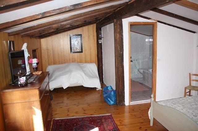 Haus kaufen Monte Carasso 4180/2446-8