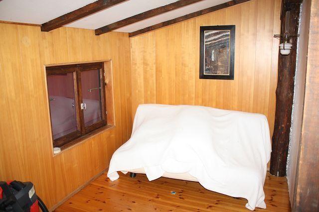 Haus kaufen Monte Carasso 4180/2446-9
