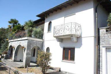 Haus kaufen Muralto 4180/2500-1