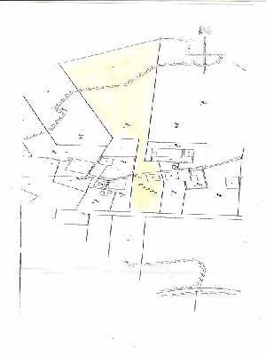 Haus kaufen Niva (Vallemaggia) 4180/619-5