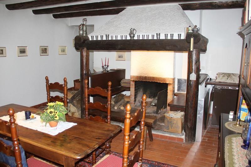 Haus kaufen Palagnedra 4180/1930-2