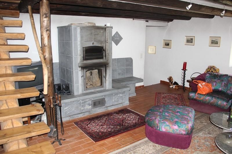 Haus kaufen Palagnedra 4180/1930-3