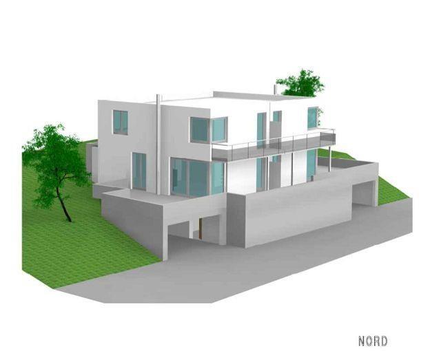 Haus kaufen Piazzogna 4180/1731-2
