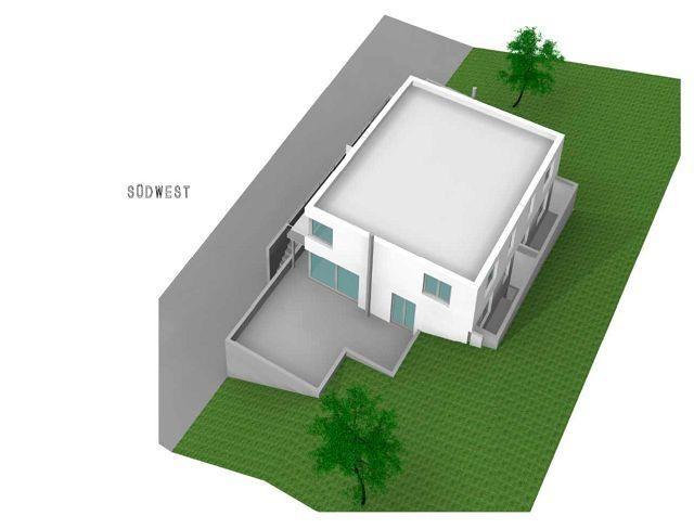 Haus kaufen Piazzogna 4180/1731-3