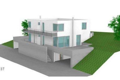 Haus kaufen Piazzogna 4180/1731-1