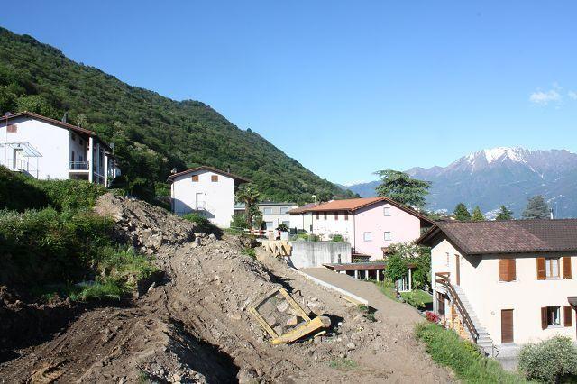 Haus kaufen Piazzogna 4180/1731-5
