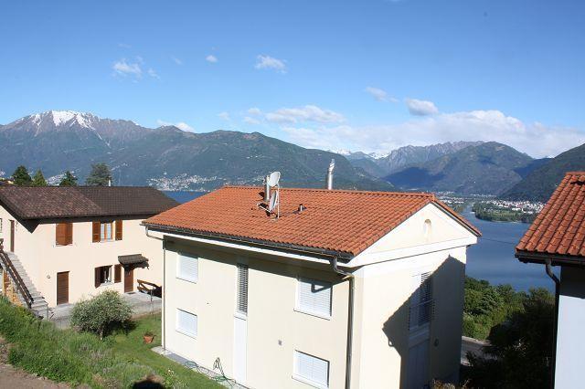 Haus kaufen Piazzogna 4180/1731-6