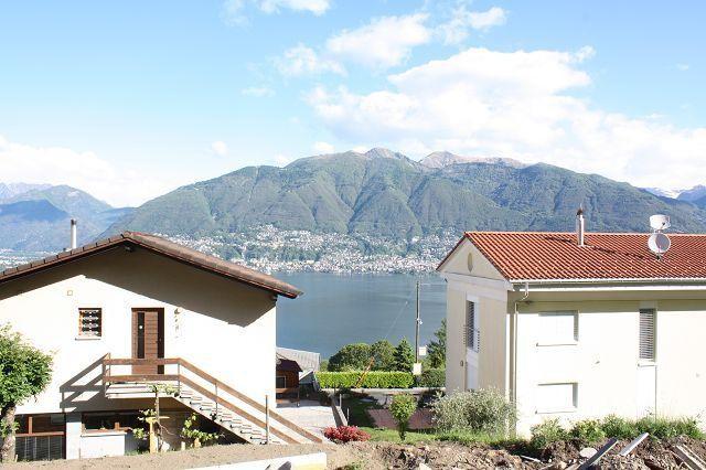 Haus kaufen Piazzogna 4180/1731-8