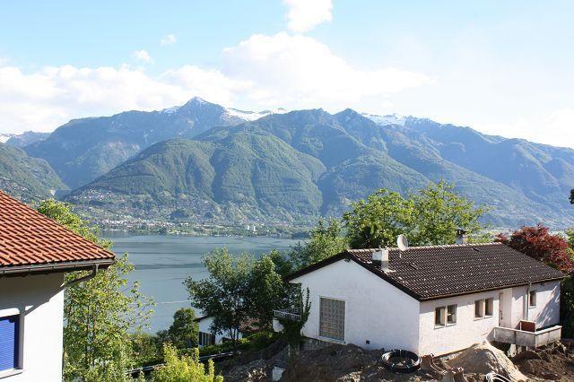 Haus kaufen Piazzogna 4180/1731-9