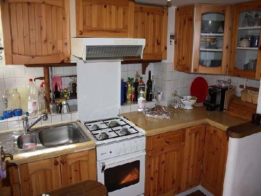 Haus kaufen Ronco sopra Ascona 4180/1011-3