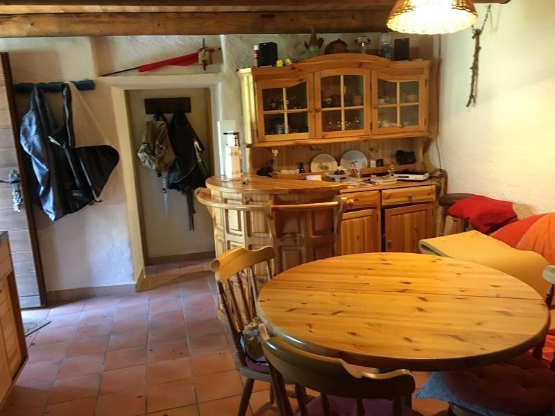 Haus kaufen S. Antonio (Val Morobbia) 4180/2162-4