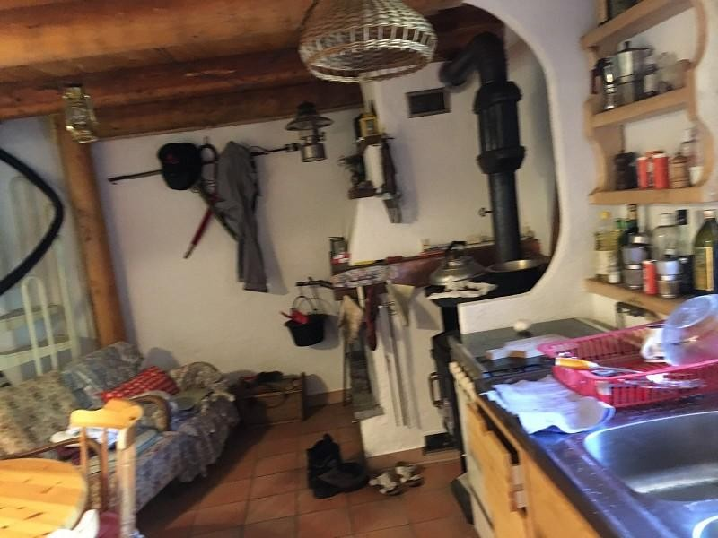 Haus kaufen S. Antonio (Val Morobbia) 4180/2162-5