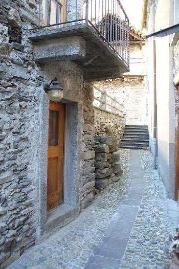 Haus kaufen Someo 4180/2047-3