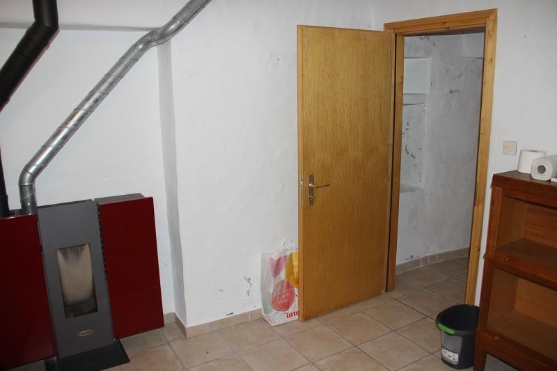 Haus kaufen Someo 4180/2047-4