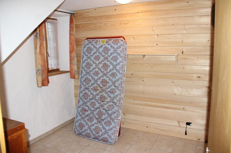Haus kaufen Someo 4180/2047-5