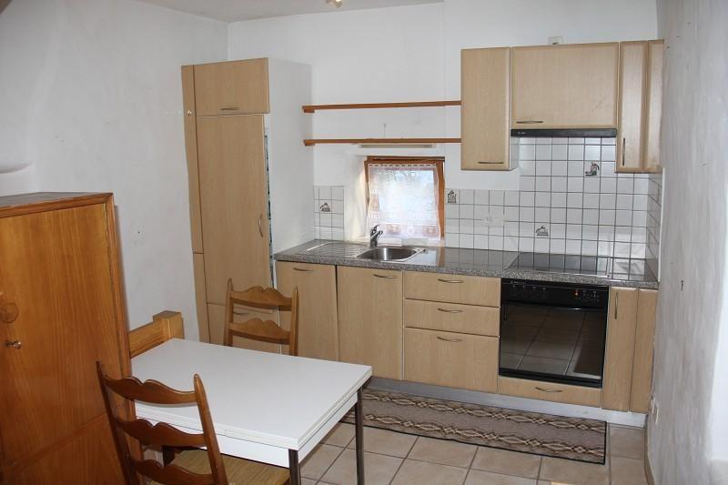 Haus kaufen Someo 4180/2047-6