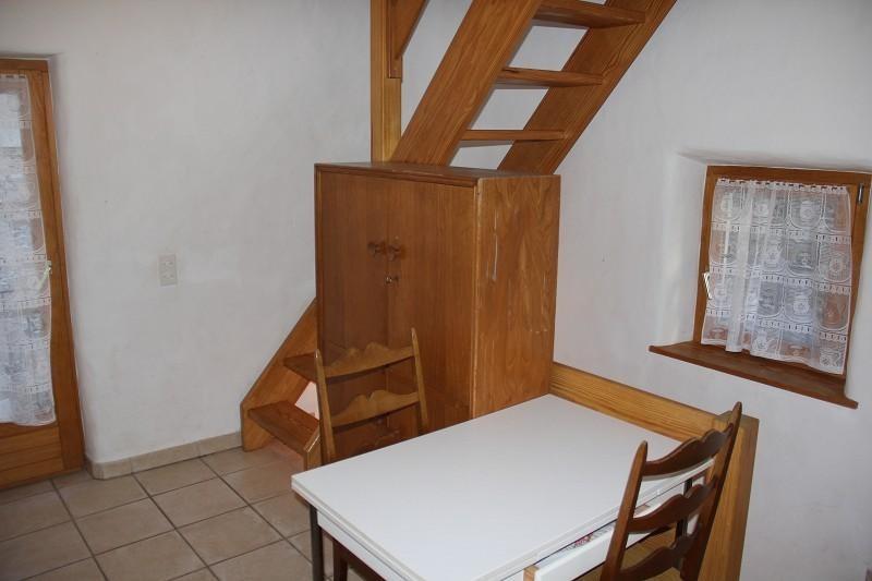 Haus kaufen Someo 4180/2047-7