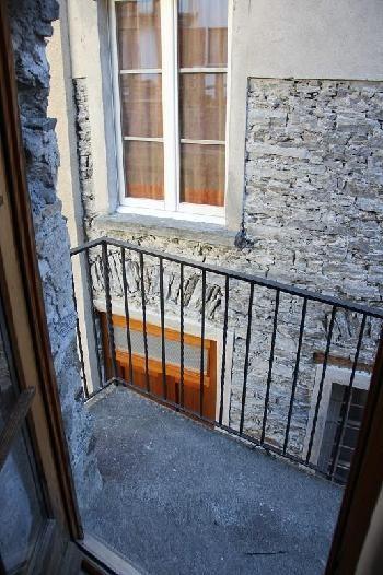 Haus kaufen Someo 4180/2047-8