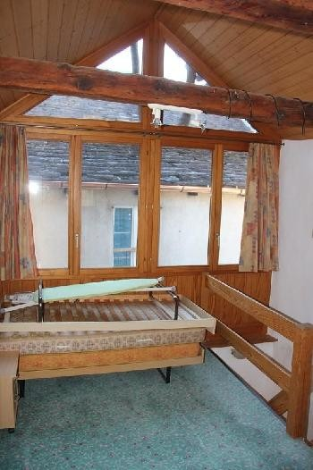 Haus kaufen Someo 4180/2047-9