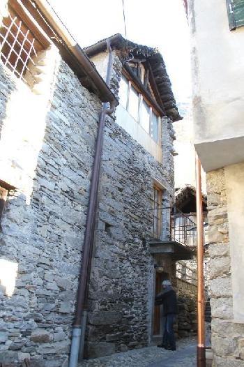 Haus kaufen Someo 4180/2047-1
