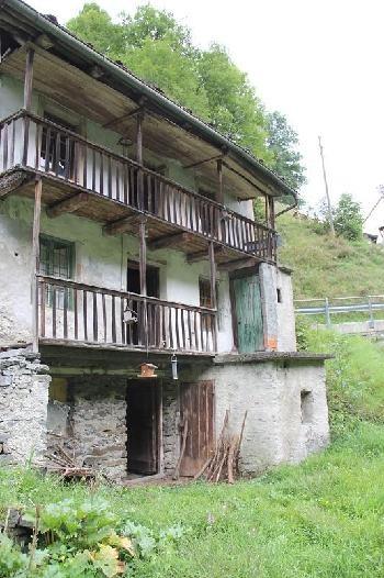 Haus kaufen Vergeletto 4180/1672-2