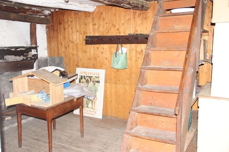 Haus kaufen Vergeletto 4180/1672-3