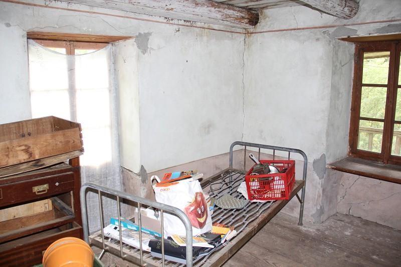 Haus kaufen Vergeletto 4180/1672-4
