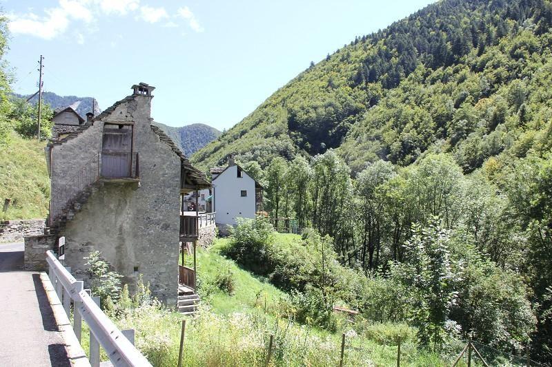 Haus kaufen Vergeletto 4180/1672-7