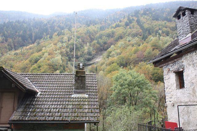 Haus kaufen Vergeletto 4180/1694-3