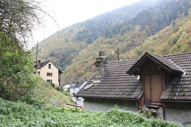 Haus kaufen Vergeletto 4180/1694-4