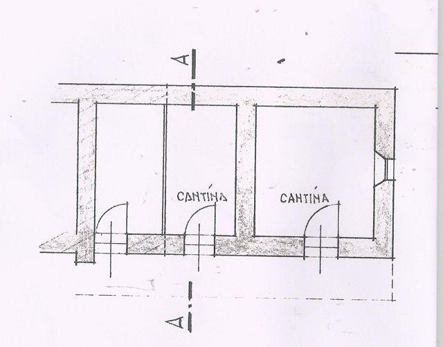 Haus kaufen Vergeletto 4180/1694-5