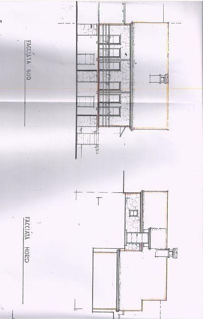 Haus kaufen Vergeletto 4180/1694-7