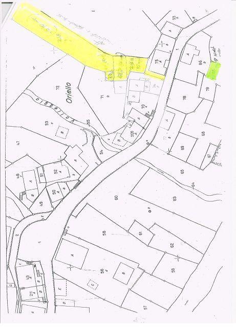 Haus kaufen Vergeletto 4180/1694-9