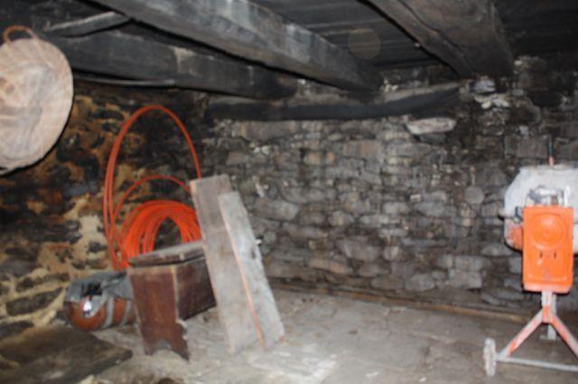 Haus kaufen Vogorno 4180/1493-5