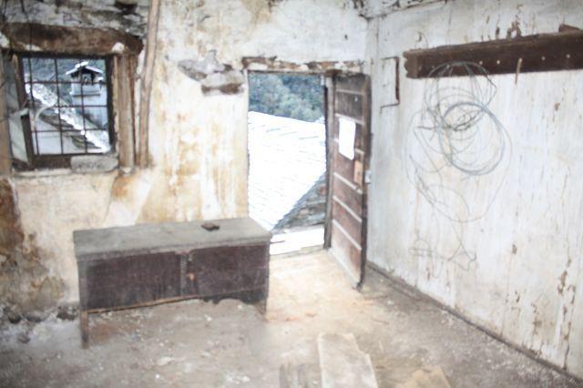 Haus kaufen Vogorno 4180/1493-8