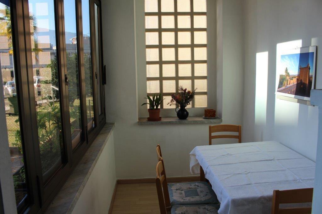 Wohnung kaufen Locarno 4180/2898-2