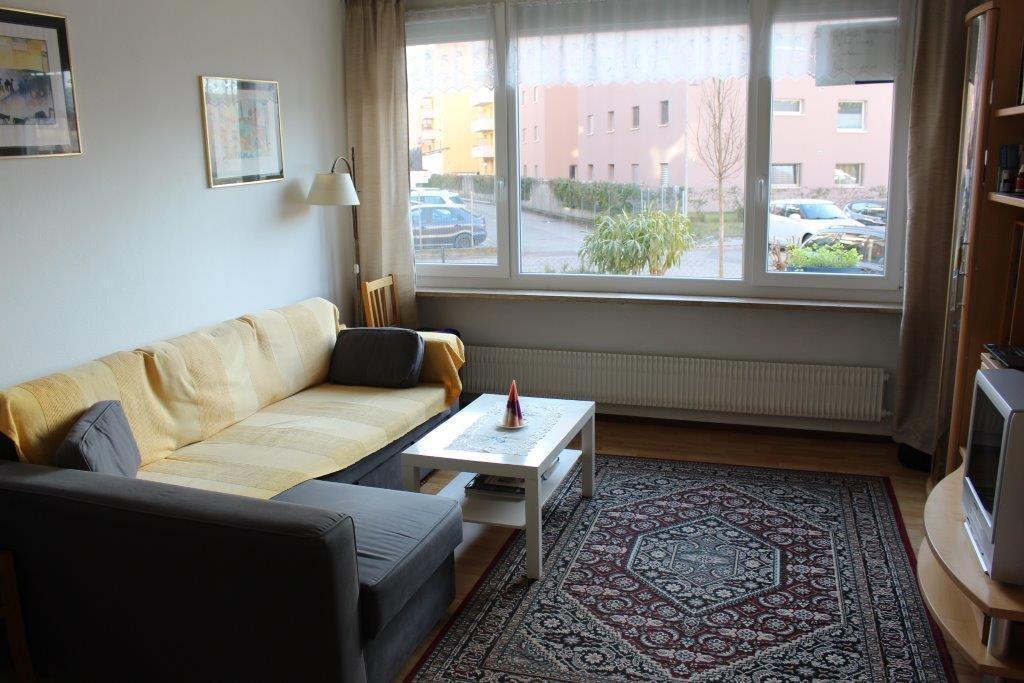 Wohnung kaufen Locarno 4180/2898-3