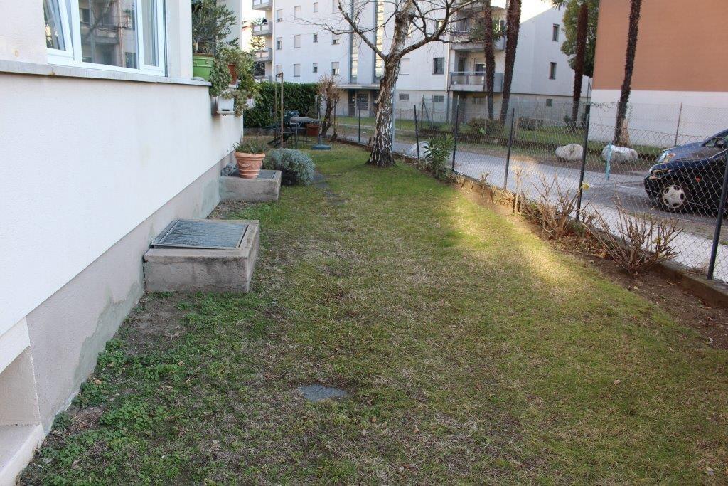 Wohnung kaufen Locarno 4180/2898-4