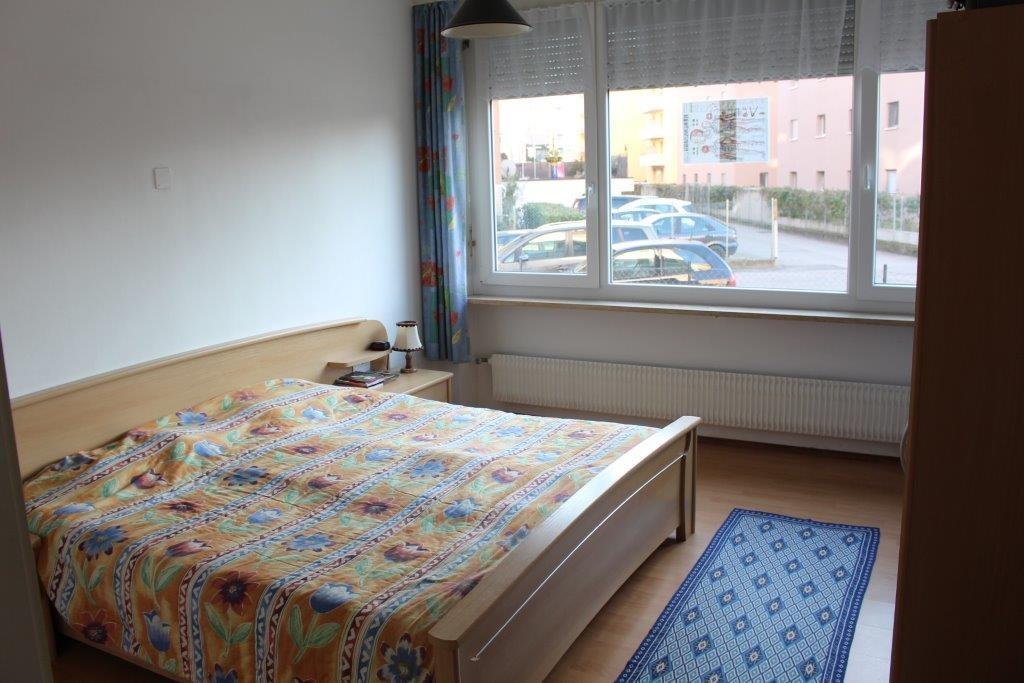 Wohnung kaufen Locarno 4180/2898-5