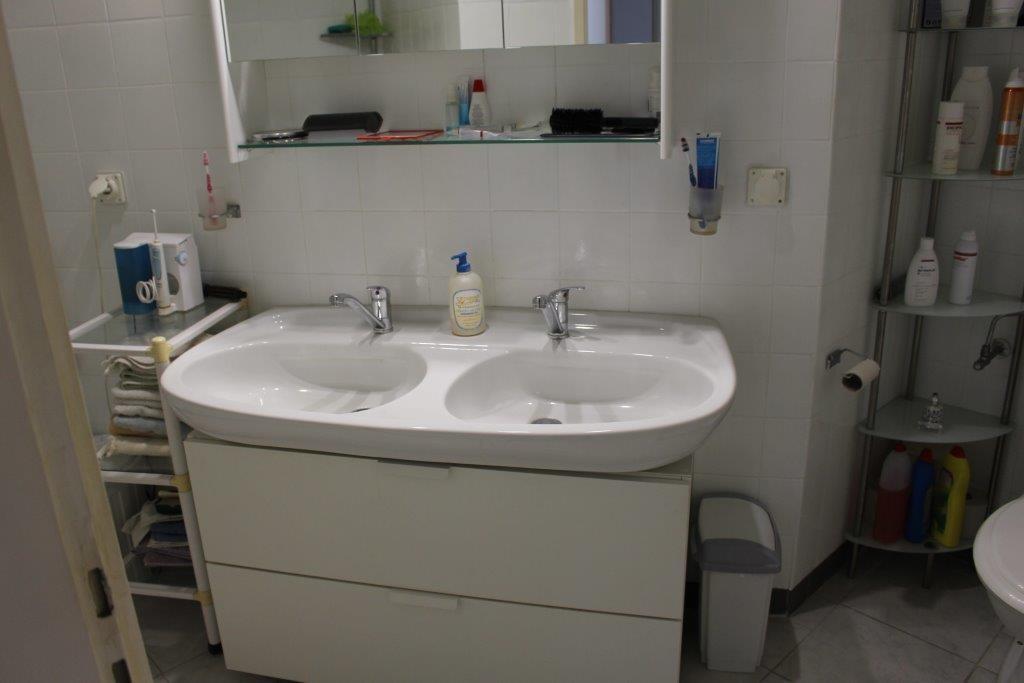 Wohnung kaufen Locarno 4180/2898-6