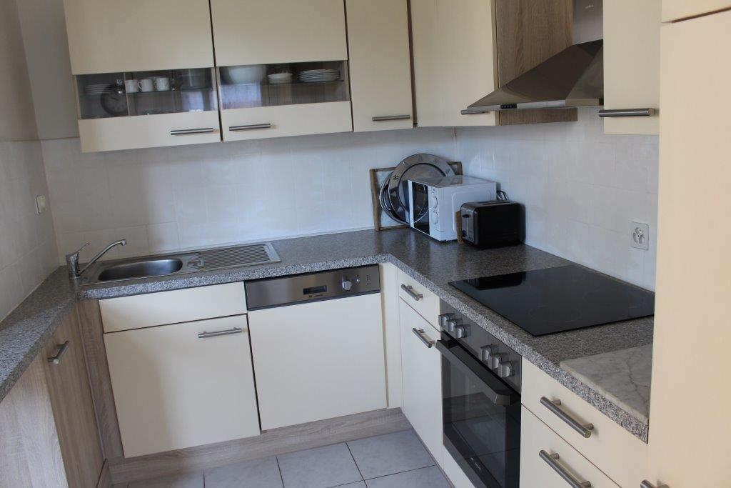 Wohnung kaufen Locarno 4180/2898-8